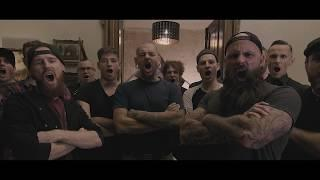 Raise our Flag [Official Music Video]