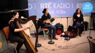 'When Will I See You Again' live on The John Murray Show