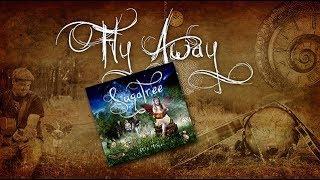 SugaTree - Fly Away