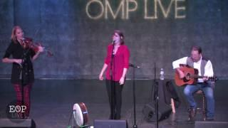 "The Blarney Girls - ""'P' Stands for Paddy"" (Traditional) @ Eddie Owen Presents"