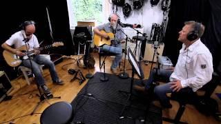 Gabriel, Steffen, Zorny Bode & Barbara Hintermaier - Down, Down