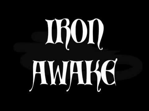 Faitissa - Iron awake