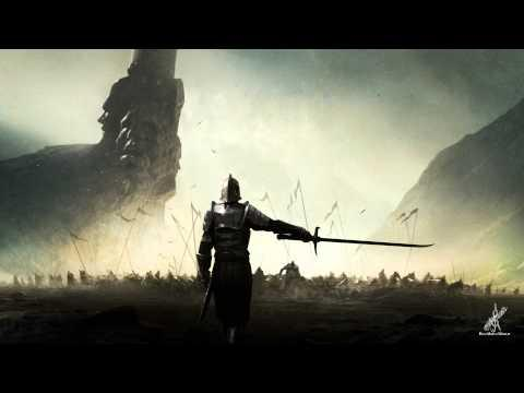 Tartalo Music - Epic Celtic Battle Music - Battle For Camelot