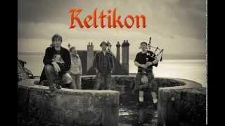 Keltikon - Taliesin's Poem (Radio Edit)