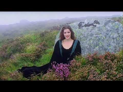 The Wild Song  [Michael McGlynn]