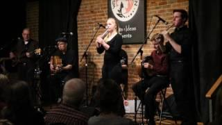 Kennedy's Kitchen - Live at Wild Rose Moon
