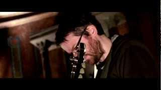 IRON MOUNTAIN - 'OPIUM' [Live at the Franciscan Friary, Limerick]