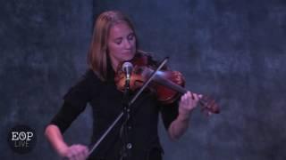 """The Blarney Girls - """"Sweet Bride"""" (Kate Rusby cover) @ Eddie Owen Presents"""