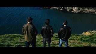2015 Promo Video