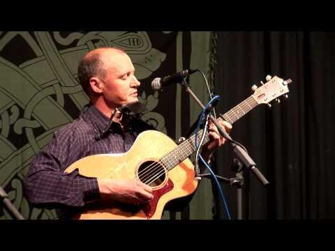 Jim Malcolm - Lochs Of The Tay
