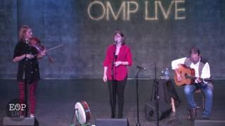 "The Blarney Girls - ""Caledonia"" (Dougie MacLean cover) @ Eddie Owen Presents"