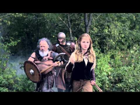 Bodh'aktan - Du Rhum des Femmes