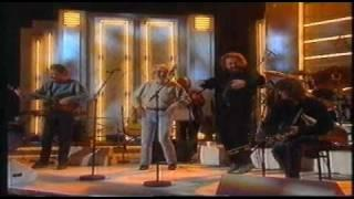 John McSherry - Celtic Folk Song - Donal Lunny, Ronnie Drew, John McSherry, Nollaig Casey