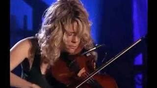 Natalie MacMaster + Donnell Leahy - Tullochgorum