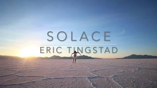 Eric Tingstad - Solace