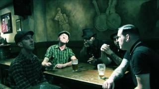 An Irish Pub Song (Official Music Video)