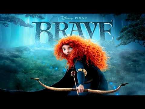 Brave - Brave - Noble Maiden Fair (A Mhaighdean Bhan Uasal)