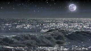 Mary Ann Kennedy - Dark Water - Dubh Linne