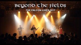 Beyond the Fields - The Canterbury Tales (Live 2017)