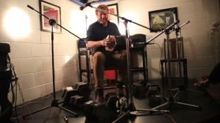 Cormac Begley - John Dwyer's Reel