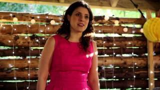 Bernadette Morris - MOLLY NA GCUACH NI CHUILLEANAIN