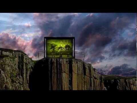 Kilt-Rock Band - Concert Snippets II
