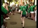 Emerald Revellers - On Main Street