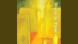 Paul Vens - The Whistler