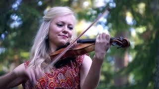 The Gothard Sisters - Chasing The Sun [Official Video] I ? Celtic Folk Music ?