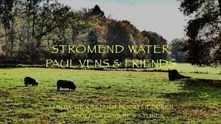 Paul Vens - Stromend Water.