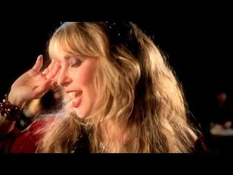 Blackmore's Night - Dancer and the Moon (Official Video 2013)