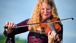 Celtic Fiddle:  Mom's Jig, Brenda Stubbert's Reel and Tam Lyn
