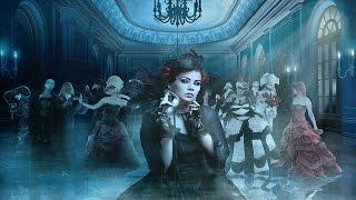 Gothic Waltz Music