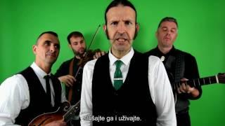 """Orthodox Celts - """"Many Mouths Shut"""" (Official musical trailer)"""