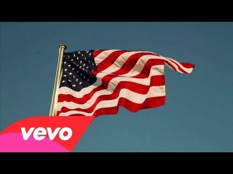 USA - The Tossers - USA