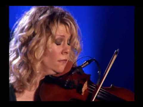 Natalie MacMaster - Tullochgorum