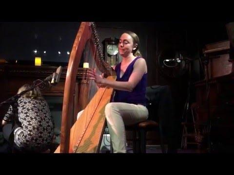 Aislinn Gagliardi - Aislinn Encore