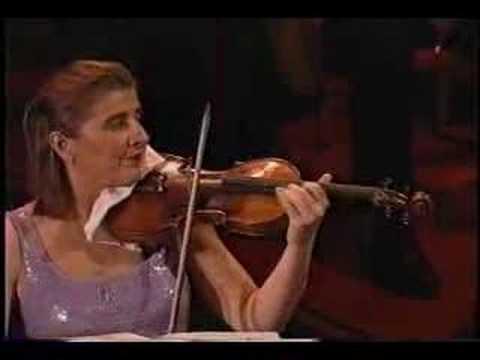 Eileen Ivers - Eileen Ivers, Nadja Salerno Sonnenberg, Regina Carter 2002