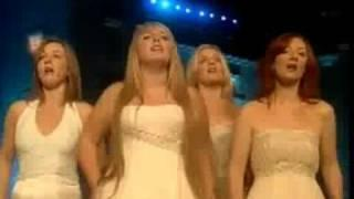 Celtic Woman  - ''O Holy Night''