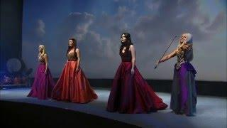 "Celtic Woman - ""Siuil a Run"""
