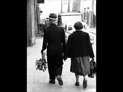 Cherish the Ladies - I'll Walk Beside You