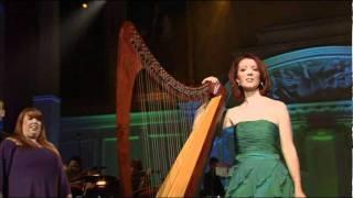 Orla Fallon - Mo Ghile Mear (My Land)