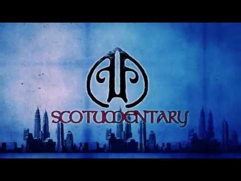 Albannach - Scotumentary (Trailer)