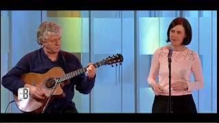 Solenn Lefeuvre and Gilles Le Bigot - Oran na Cloiche