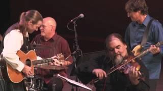 Highland Way in Concert
