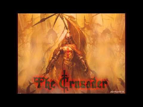 Tartalo Music - Epic Intense Music - The Crusader