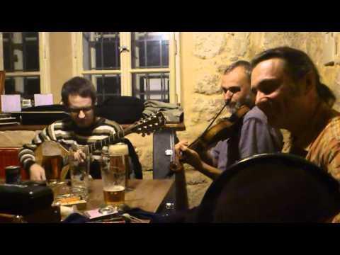 Poitín session 18/10/2011 (2)