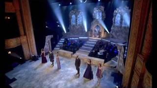 Scottish Music - Auld Lang Syne ?