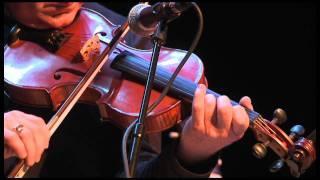 Traditional Irish Music from LiveTrad.com: J
