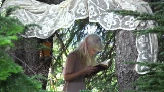 Fairy Dance Jig - Official Music Video